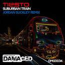 Suburban Train (Jordan Suckley Remix) thumbnail