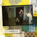 Lexiphonics (These Things) thumbnail