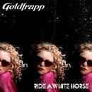 Ride A White Horse (Remixes) thumbnail