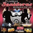 Cumbias Sonideras Romanticas thumbnail