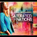 Saturated For The Nations thumbnail