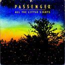 All The Little Lights thumbnail