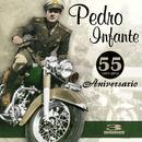 55 Aniversario (Vol. 3) thumbnail