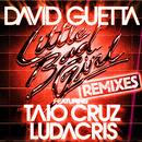 Little Bad Girl (feat. Taio Cruz & Ludacris) [Remixes] thumbnail