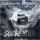 Surrender (Radio Edit) thumbnail