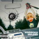 Windshield Smasher EP thumbnail