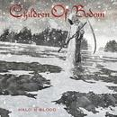Halo of Blood (Bonus Track Version) thumbnail