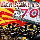 Música Española De Los 70 thumbnail