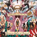The Bonnie Bells Of Oxford thumbnail