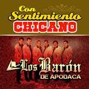 Con Sentimiento Chicano thumbnail