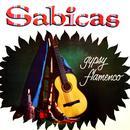 Gypsy Flamenco thumbnail