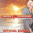 Ferry Corsten Presents Corsten's Countdown Summer Special 2013 thumbnail