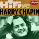 Rhino Hi-Five: Harry Chapin thumbnail