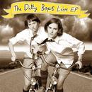 Live EP (DMD Maxi) thumbnail