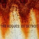 Oi! Detroit thumbnail