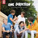 Live While We're Young (Dave Aude Remix) thumbnail