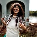 This Too Shall Pass thumbnail