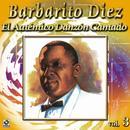 El Autentico Danzon Cantado Vol. 3 thumbnail