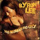 No Woman No Cry thumbnail