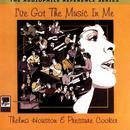 I've Got The Music In Me thumbnail