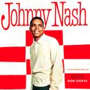 Johnny Nash thumbnail