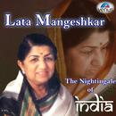 Lata Mangeshkar - The Nightingale Of India thumbnail