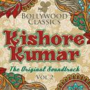Bollywood Classics - Kishore Kumar, Vol. 2 (The Original Soundtrack) thumbnail
