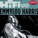 Rhino Hi-Five: Emmylou Harris thumbnail