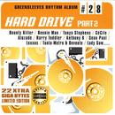 Greensleeves Rhythm Album #28: Hard Drive Part 2 thumbnail