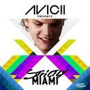 Avicii Presents Strictly Miami (Deluxe DJ Edition) thumbnail