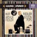 Hi-Fi Fiedler thumbnail