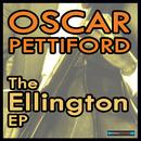 The Ellington EP thumbnail