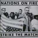 Strike The Match thumbnail