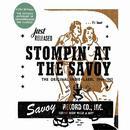 Stompin' At The Savoy: The Original Indie Label, 1944 - 1961 thumbnail