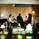 Dear Friends: An Evening With The Foreign Exchange (Deluxe Edition) thumbnail