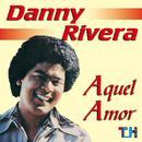 Aquel Amor thumbnail