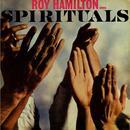 Spirituals thumbnail