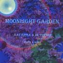 Moonlight Garden thumbnail