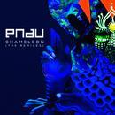 Chameleon (Remixes) thumbnail