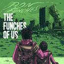 The Funches of Us thumbnail