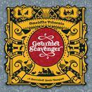 Gourmet Scavenger thumbnail