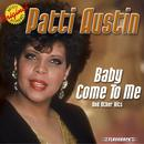 Baby Come To Me & Other Hits thumbnail