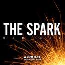 The Spark (Remixes) thumbnail