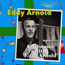 Christmas With Eddy Arnold thumbnail