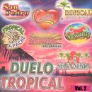 Duelo Tropical, Vol. 2 thumbnail