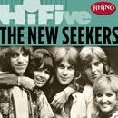 Rhino Hi-Five: The New Seekers thumbnail