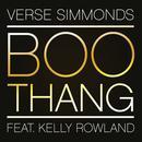 Boo Thang (Single) thumbnail