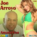 Amada Ven thumbnail