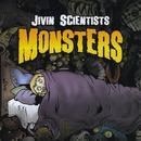 Monsters thumbnail