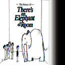 There's An Elephant In The Room thumbnail